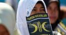 PKS DKI Legawa Meski Prabowo Ingkar Janji - JPNN.com