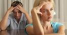 Benarkah Pria Ternyata Lebih Lihai Berbohong Dibandingkan Wanita? - JPNN.com