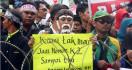5 Berita Terpopuler: Meniti Jalan Panjang Honorer K2 hingga Duet Puan Maharani - Prabowo di 2024 - JPNN.com
