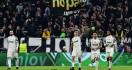 Singkirkan Porto, Juventus Takut Sama Leicester City - JPNN.com