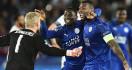Anda Harus Percaya! Leicester City Lolos Perempat Final - JPNN.com