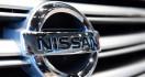 Membaca Potensi Perselingkuhan Nissan dan Honda - JPNN.com