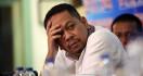 Survei: PDIP Berpeluang Hattrick di Pilpres 2024 - JPNN.com