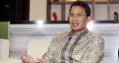 Sandi Ingin Warga Mengadu di Kelurahan dan Kecamatan Saja - JPNN.com