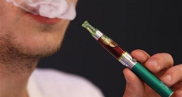 Benarkah Pembatasan Vape Efektif Mengurangi Perokok? - JPNN.COM