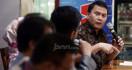Mardani PKS Pengin Banget Istilah Kecebong & Kampret Disetop - JPNN.com