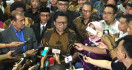 Ketua DPD Tak Bisa Jenguk Novel Baswedan - JPNN.com