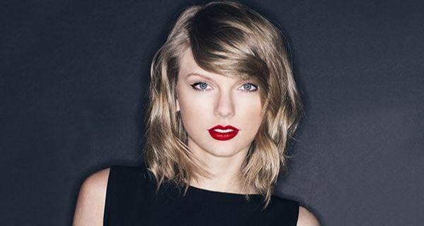 Taylor Swift Ungkap Alasan Membatasi Tur Lover - JPNN.COM