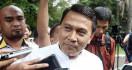 Politikus PKS Ngeri dengan Mobilisasi ASN oleh Petahana - JPNN.com