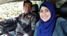 Meggy Wulandari Gugat Cerai, Istri Pertama Kiwil Merespons Begini - JPNN.com