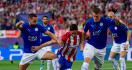 Atletico Bertandang, Leicester Siap Menyerang - JPNN.com