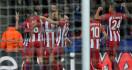 Atletico Madrid Akhiri Cerita Indah Leicester City - JPNN.com