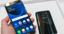 Samsung Galaxy S8 Series Tidak Mendapatkan Android 10 - JPNN.com