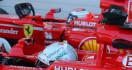 Adik Charles Leclerc Mulai Menimba Ilmu Balap di Ferrari - JPNN.com