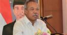 Flyover Klonengan-Prupuk Ditargetkan Rampung Juni 2017 - JPNN.com