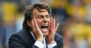 Conte Ramu Taktik Chelsea Buat Liverpool di Dalam Pesawat - JPNN.com