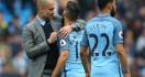 Tekuk Leicester, City Geser Liverpool dari Posisi Ketiga - JPNN.com
