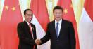 Duit Tiongkok Terus Masuk ke Indonesia, Tetapi Defisit Makin Parah - JPNN.com
