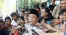 Arief Poyuono: Omnibus Law Merugikan Petani - JPNN.com