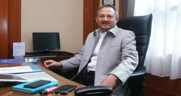 Terkait PPPK, Guru Honorer Tua Sabar ya - JPNN.COM