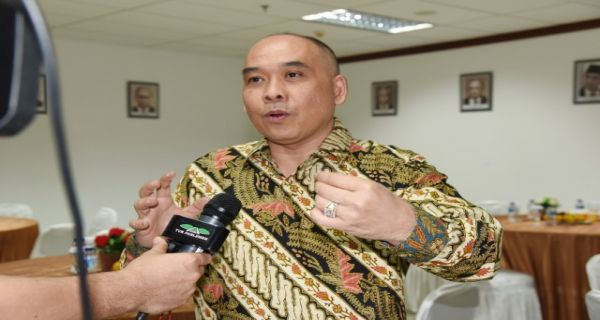 Anak Buah Pak Prabowo Kritisi Konsep Omnibus Law Gagasan Presiden Jokowi - JPNN.COM