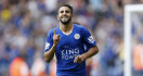 Pencetak 35 Gol di Leicester City Ini Ingin Dijual, Siapa Berminat? - JPNN.com
