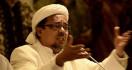 Habib Rizieq Batal Pulang Hari Ini, Nih Alasannya - JPNN.com