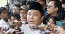 Surati Presiden Jokowi, Arief Poyuono Minta PP Poligami Dihapus - JPNN.com