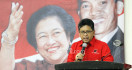 Respons Hasto PDIP untuk Tangkis Tuduhan Habib Rizieq - JPNN.com