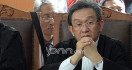 Maqdir Ismail: Seharusnya KPU Laksanakan Putusan MA - JPNN.com