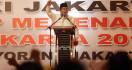 Sepakat Jika Haji Prabowo Subianto Pimpin Gerindra Lagi Sampai 2025? - JPNN.com