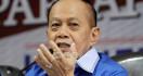 Ada Salah Ketik di Omnibus Law, Syarief Hasan Sebut Klarifikasi Mahfud MD Lucu - JPNN.com