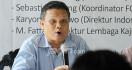 Analisis Emrus Sihombing soal Rocky Gerung Demen Kritisi Jokowi - JPNN.com