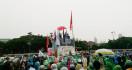 Dibantu TNI, Polri Siap Kawal Aksi 212 - JPNN.com