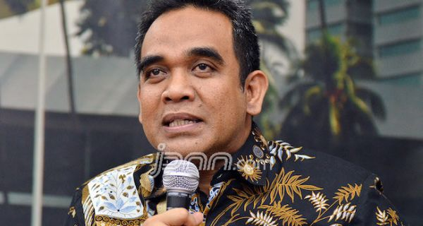 Gerindra Masih Wait And See Soal Pansus atau Panja Jiwasraya - JPNN.COM