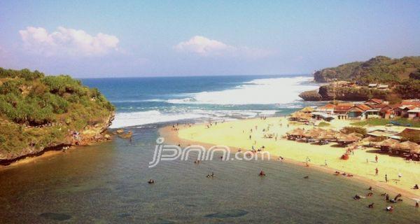 Ada JITEX untuk Promosikan Destinasi Wisata Baru di DIY - JPNN.COM