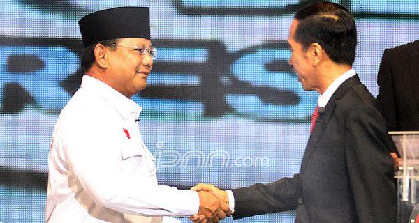 Gerindra: Sudah Serbasusah Begini Masih Mau Pilih Jokowi? - JPNN.COM