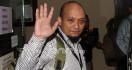 Sidang Perdana Kasus Novel Baswedan Digelar 19 Maret - JPNN.com