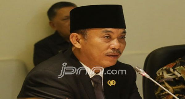 Gegara Program Kontroversial Anies, Ketua DPRD DKI Dipanggil DPR - JPNN.COM