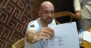 Sajad Ukra Dipolisikan, Begini Komentar Nikita Mirzani - JPNN.com