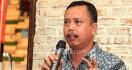 Polri Dinilai Gagap Menyikapi Kedatangan TKA Tiongkok ke Bintan - JPNN.com