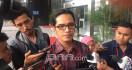 KPK Tetapkan 15 Saksi Terkait Kasus Irwandi Yusuf dan Ahmadi - JPNN.com