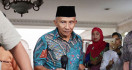 5 Berita Terpopuler: Tumben Amien Rais Dukung Jokowi hingga Nasib PPPK - JPNN.com