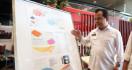 Paspor Habib Rizieq Masih Berlaku, Silakan Kalau Memang Mau Pulang - JPNN.com