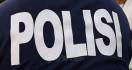 2 Pengeroyok Hermansyah Kembali Ditangkap, Sedang Diburu Wanita Bernama Siska - JPNN.com