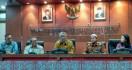 KPU dan Bawaslu Bangkalan Dilaporkan ke DKPP - JPNN.com
