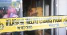 Akademisi: Pembunuh Hakim PN Medan Cukup Sadis - JPNN.com