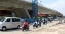 Kemenpupera akan Gesa Pembangunan Lima Flyover untuk Dukung Jalan Tol - JPNN.com