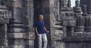 Pilihan Obama Tepat, Prambanan Jadi Favorit Wisatawan Libur Lebaran - JPNN.com