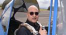 Tajir Melintir, Suami Maia Estianty Hadiahi Timnas U-22 Jam Tangan Mewah - JPNN.com